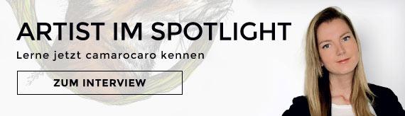 wijld Artist im Sportlight