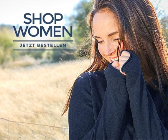 Strickpullover für Frauen by wijld