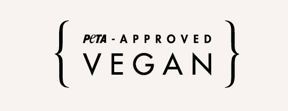 vegane T-Shirts PETA vegan approved